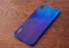 Huawei P Smart Plus review: groot budgettoestel is een waardige upgrade