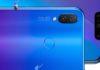 Huawei P Smart Plus nu in Nederland verkrijgbaar voor 349 euro