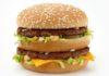 Met de vernieuwde McDonald's-app scoor je goedkopere hamburgers