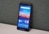Nokia 3.1 review: goedkope smartphone staat sterk door Android One