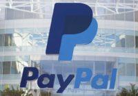 3 dingen die je moet weten over de vernieuwde PayPal-app