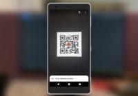 Tip: zo kun je snel qr-codes scannen met je Android-smartphone