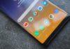 Actie: tot 150 euro retour bij aankoop Galaxy Note 9 of Galaxy S9