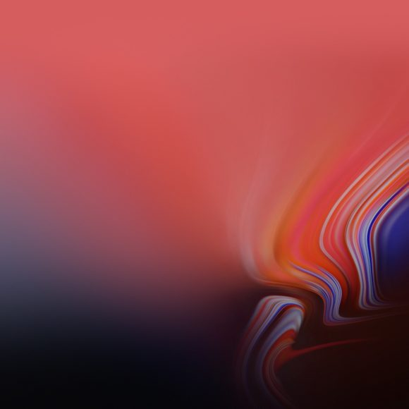 samsung galaxy note 9 wallpapers