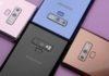 Samsung presenteert Galaxy Note 10 mogelijk op 7 augustus