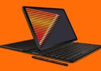 Samsung introduceert twee nieuwe tablets: Galaxy Tab S4 en Tab A 10.5