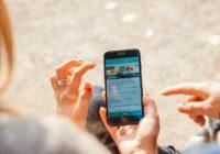 Doe wat tegen voedselverspilling met de app Too Good To Go