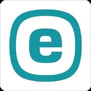 ESET icoon