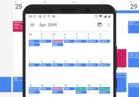 Google Agenda-phishing zet gevaarlijke links in je kalender: zo voorkom je het