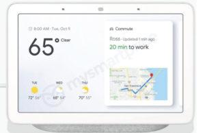 Google-Home-Hub-gelekt3