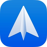 Google Inbox-alternatieven Spark