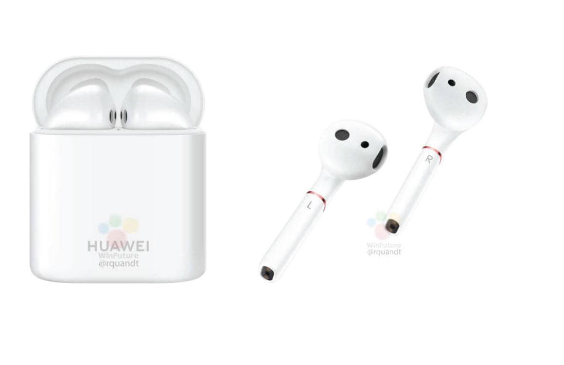 Huawei-FreeBuds-2-Pro-2