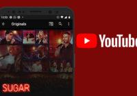 YouTube Premium review: het betalen waard?