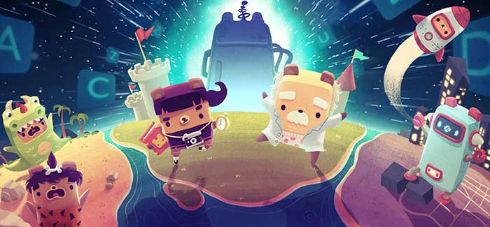 beste android-games september 2018