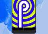 Android 9.0 review: Pie maakt je smartphone pienter en piekfijn