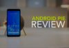 Videoreview: de 5 beste features van Android 9.0 (Pie)