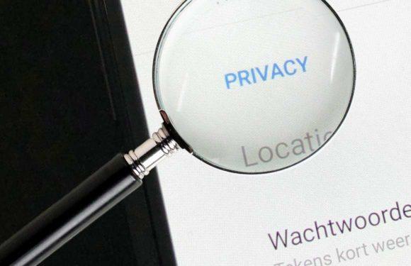 Zo beschermt Android 9.0 (Pie) jouw privacy zonder dat je het doorhebt