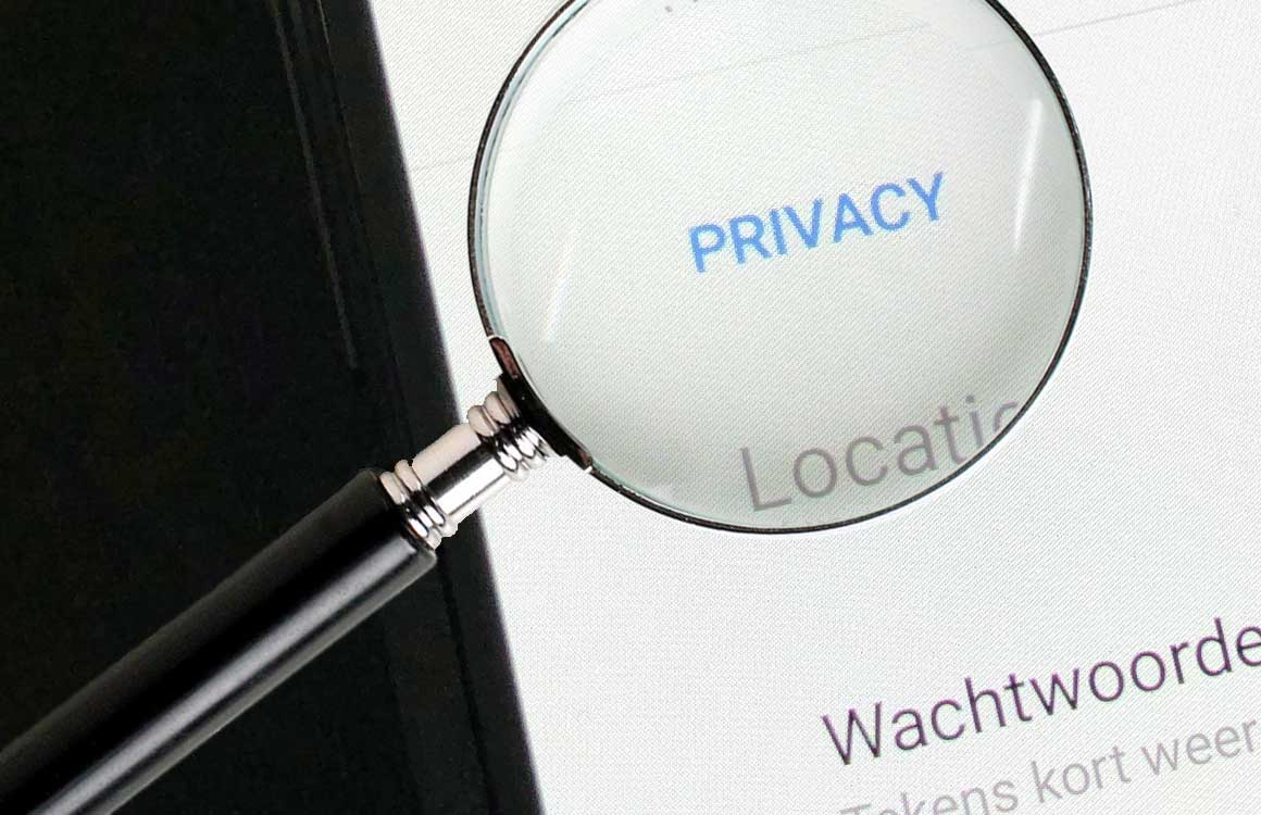 Nederlanders bezorgd over online privacy: zo bescherm je jouw smartphone