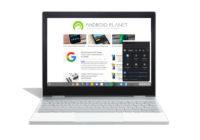 Dit moet je weten over de vernieuwde Chrome OS-interface