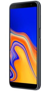 Samsung Galaxy J6 Plus officieel