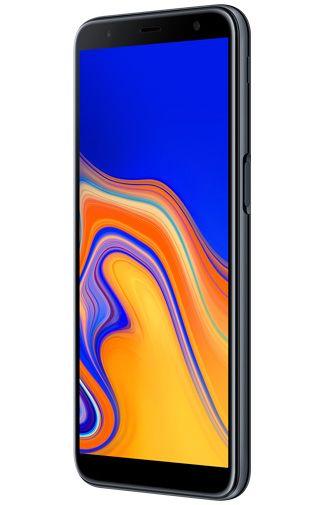 Samsung Galaxy J6 Plus officieel