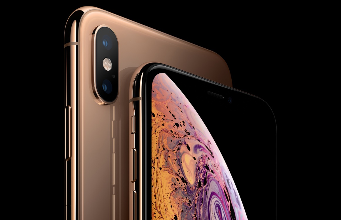 De 3 beste alternatieven voor de iPhone XS