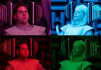 Onze Netflix-tips van september 2018: Maniac, Coco, Thor en meer