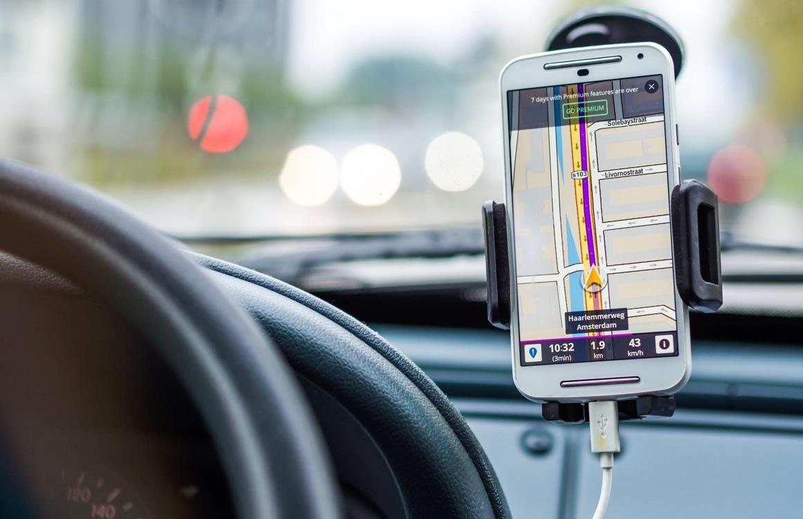 Google rolt automodus uit naar meer Android-smartphones