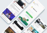 Facebook-alternatief uit Nederland Openbook behaalt Kickstarter-doel