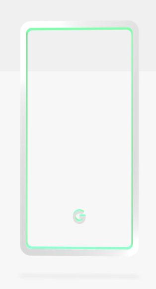 pixel 3-kleuren
