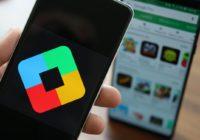 'Google gaat betalende Play Store-gebruikers belonen met bonussysteem'