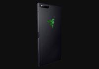 Opvolger Razer Phone komt waarschijnlijk op 10 oktober