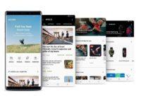 Samsung Health 6.0-update beschikbaar: dit is er nieuw