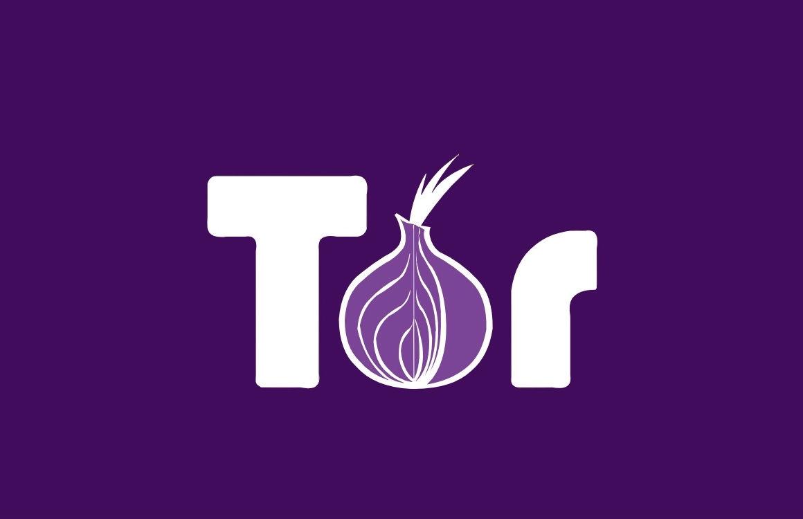 3 dingen die je moet weten over de nieuwe officiële Tor Browser