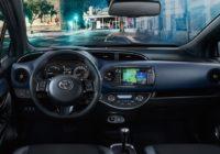 'Toyota-auto's ondersteunen binnenkort Android Auto'