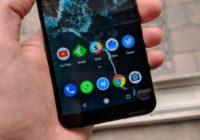 Xiaomi Mi A2 review: vlotte middenklasser doet duidelijke concessies
