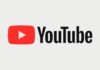 Tip: zo download je video's met YouTube Premium