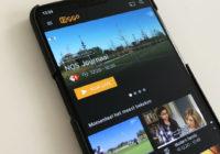 Ziggo Go-app voor Android TV in de maak, testversie snel beschikbaar