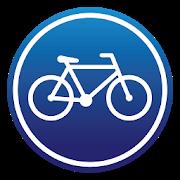 Fiets-apps Fietsnetwerk