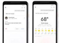 Google Assistent krijgt update en wordt slimmer en overzichtelijker