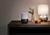 Poll: 36 procent van de Nederlanders heeft een smart home-apparaat, jij ook?