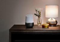 Google Assistent mogelijk snel ook in België: aankondiging binnenkort