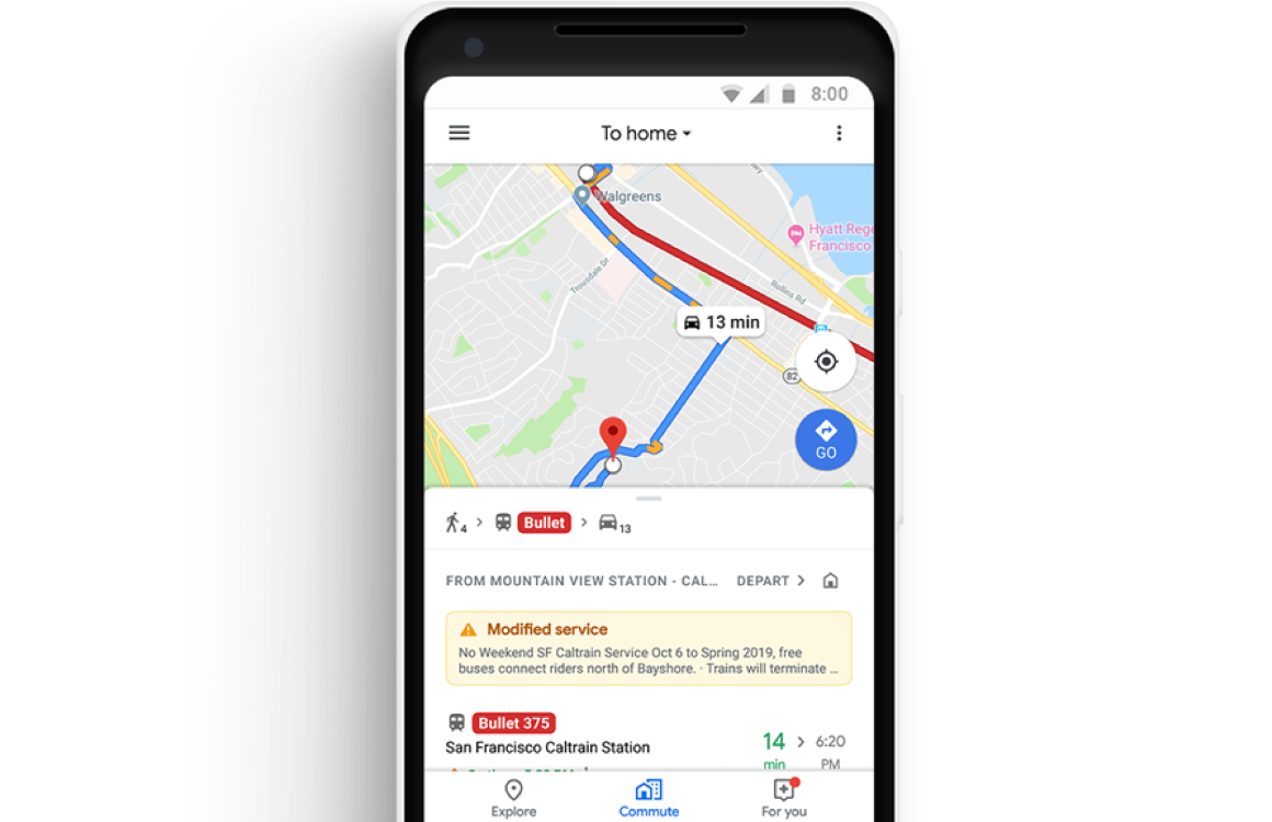 Google-Maps-Update-3