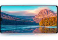 Huawei kondigt Mate 20 X aan: dé smartphone voor gamers