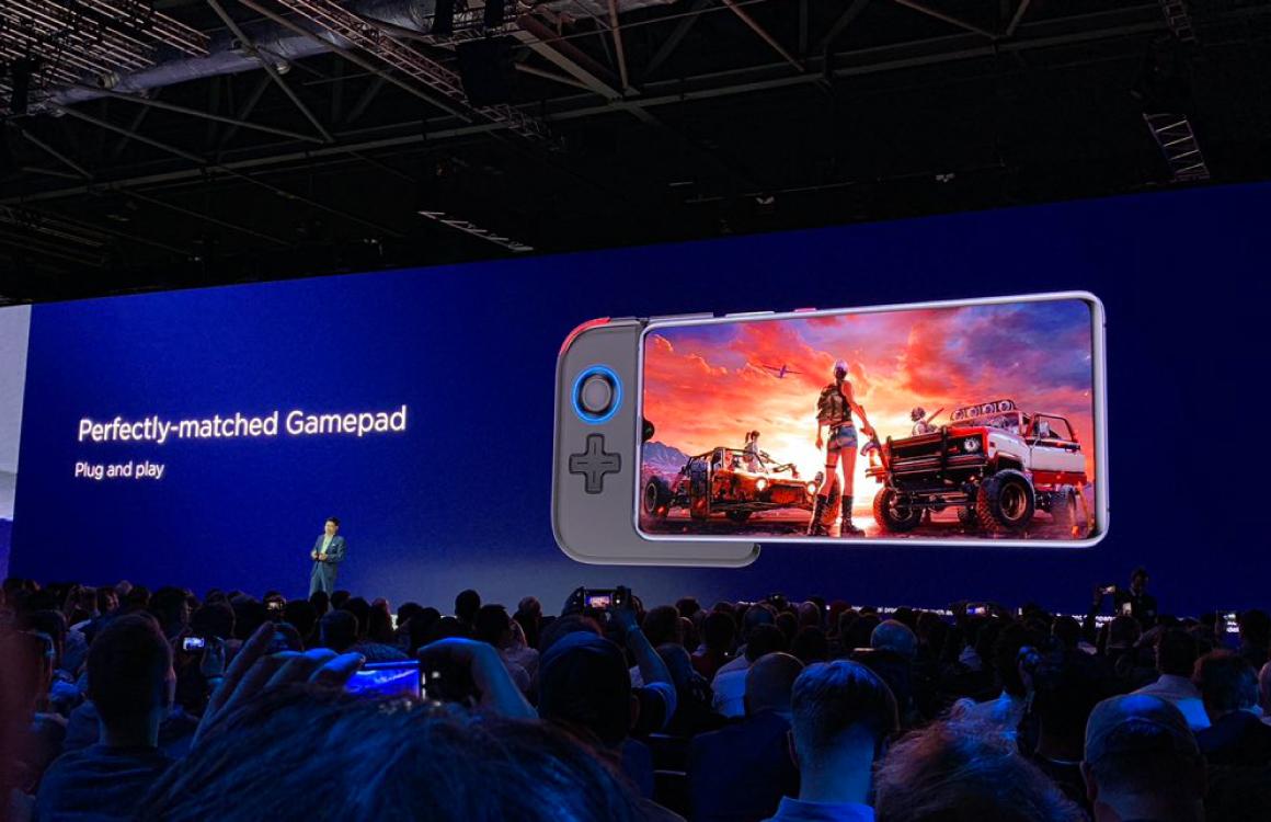 Huawei-Mate-20-X-officieel-gamepad