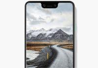 Teardown: Google Pixel 3 en Pixel 3 XL zijn lastig te repareren