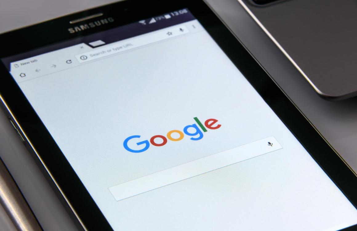 Google reageert op datalek-schandaal: zo wordt je privacy beschermd