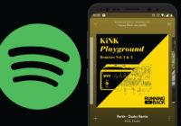 Muziek voor de hele familie: met deze 3 apps betaal je minder