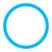 Swapfiets icoon