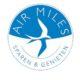Air Miles-app